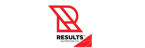RESULTS NUTRITION CO.