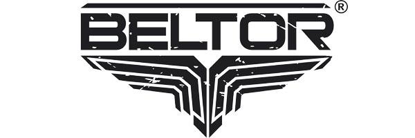 BELTOR